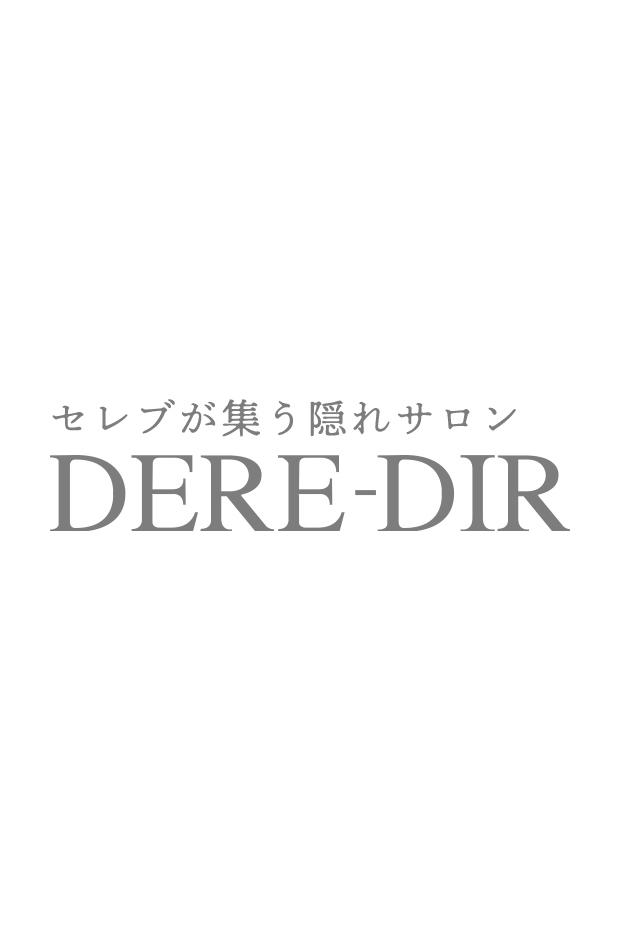 【平日限定】カット(男性)+カラー(根元のみ)