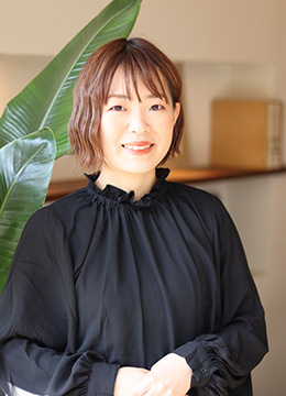 太田 美優